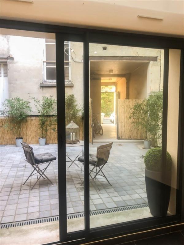 Sale loft/workshop/open plan Suresnes 790000€ - Picture 6