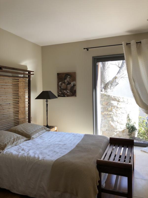 Vente maison / villa Aix-en-provence 2080000€ - Photo 15