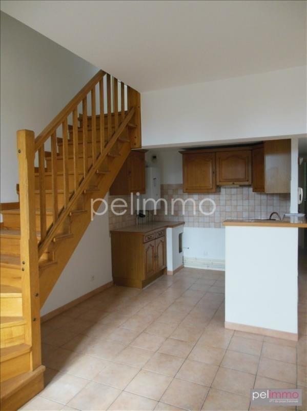 Rental apartment Salon de provence 757€ CC - Picture 3