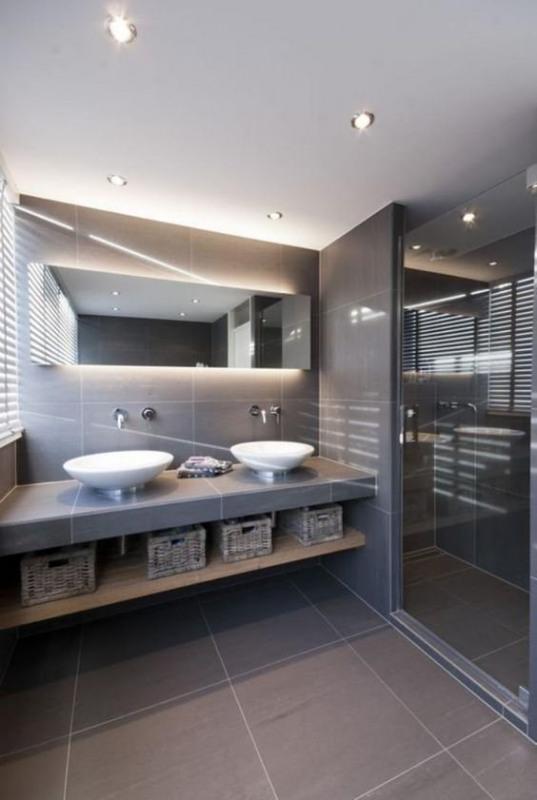 Vente de prestige appartement Boulogne-billancourt 1270000€ - Photo 5
