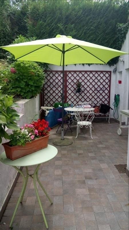 Location appartement Ciboure 600€ CC - Photo 1