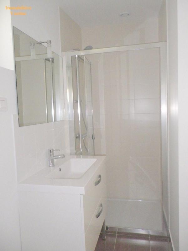 Location appartement Mont l eveque 700€ CC - Photo 3