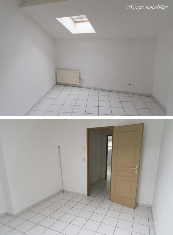 Location appartement Nantua 430€ CC - Photo 6