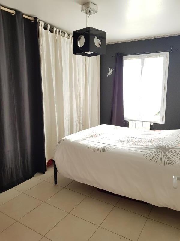 Vente maison / villa Chatelaillon plage 472500€ - Photo 7