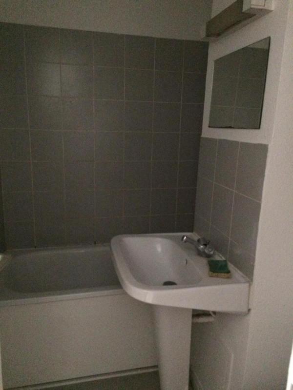 Location appartement Bordeaux 511€ CC - Photo 5