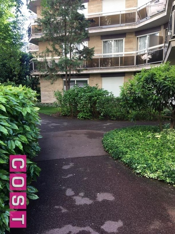 Location local commercial Neuilly sur seine 2650€ HT/HC - Photo 2