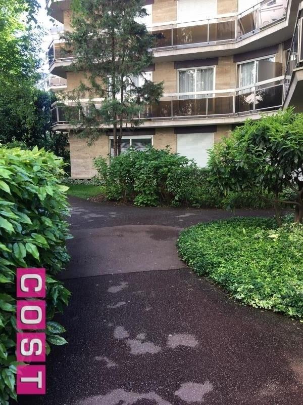 Affitto locale Neuilly sur seine 2650€ HT/HC - Fotografia 2