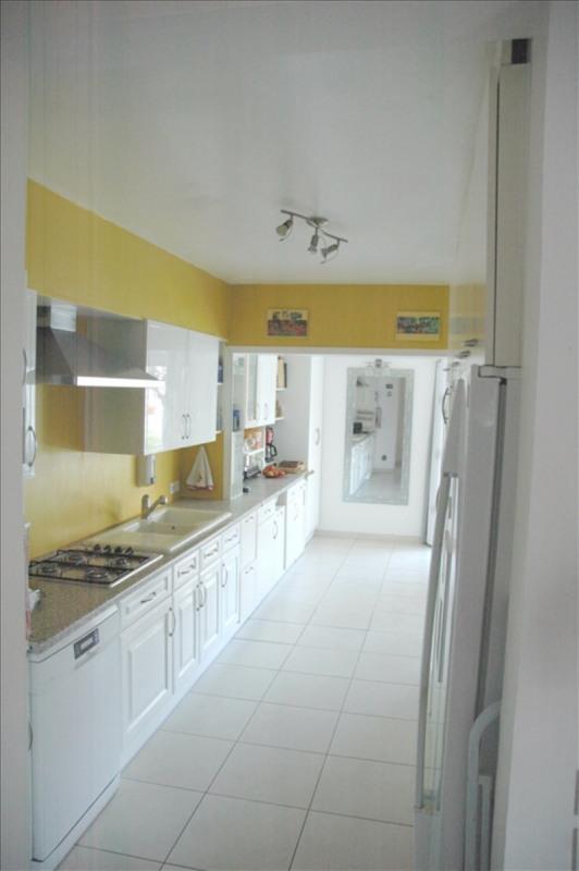 Vente maison / villa Cabestany 272000€ - Photo 5