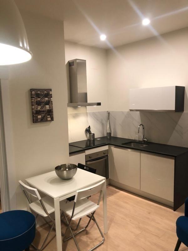 Alquiler  apartamento Strasbourg 970€ CC - Fotografía 1