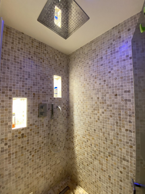 Deluxe sale apartment Orgeval 575000€ - Picture 10
