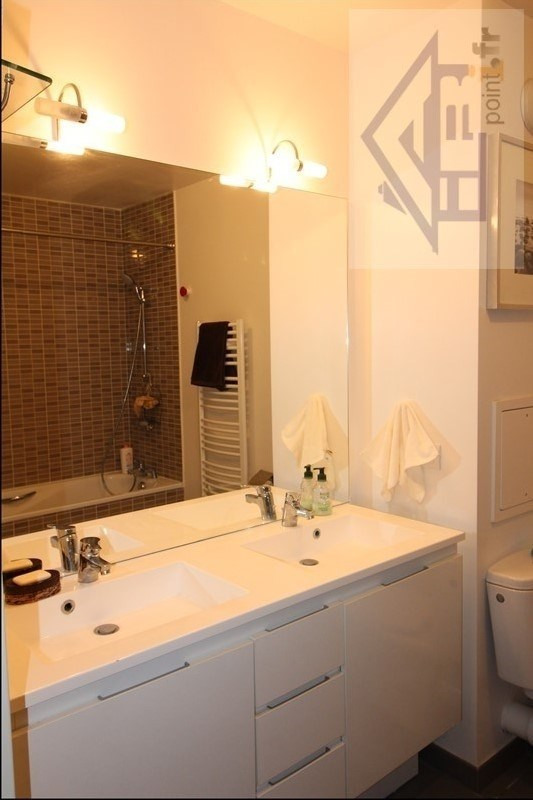 Sale apartment Mareil marly 580820€ - Picture 10