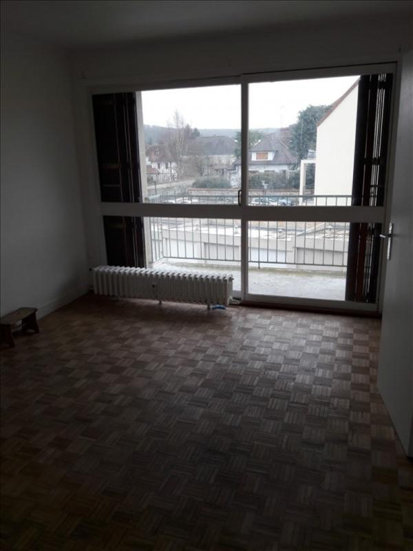 Verkauf wohnung Epernon 108100€ - Fotografie 2