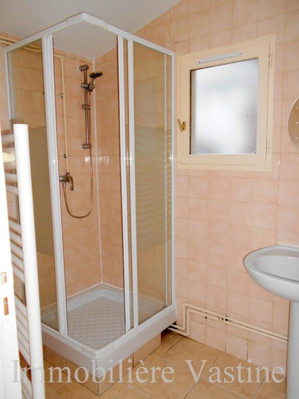 Sale apartment Senlis 120000€ - Picture 4