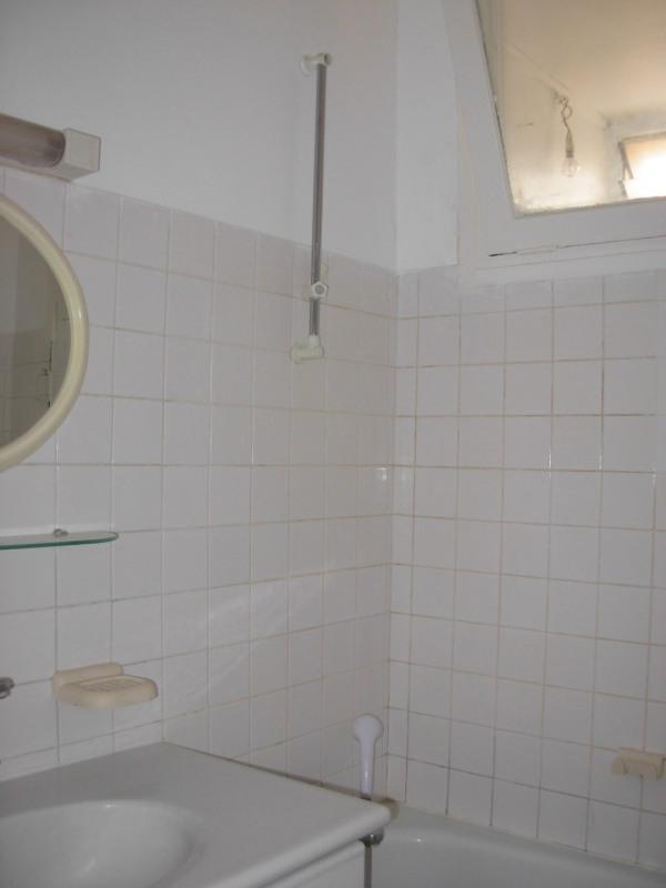 Vente appartement Sainte-geneviève-des-bois 152500€ - Photo 8