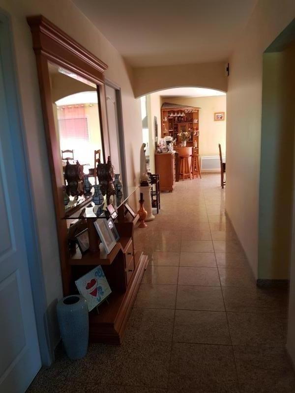 Vente maison / villa Mugron 220500€ - Photo 4