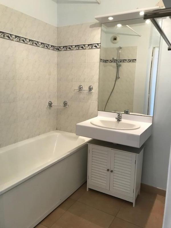 Vendita appartamento Pontoise 180000€ - Fotografia 7
