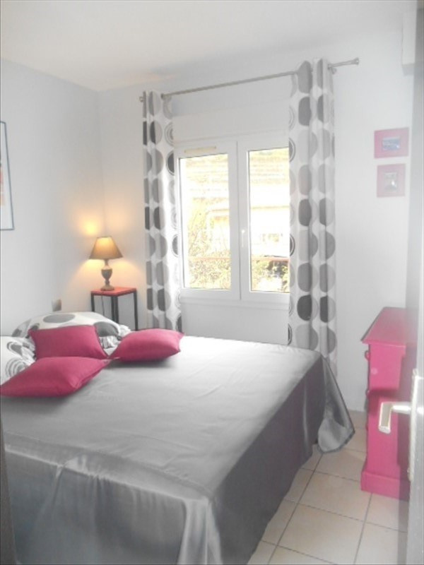 Vente appartement Port vendres 185 000€ - Photo 4