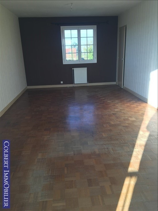 Vente maison / villa Auxerre 134 000€ - Photo 2