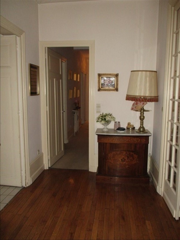 Sale apartment Roanne 196000€ - Picture 5