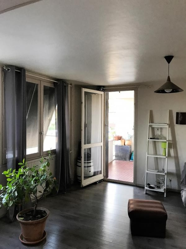 Sale apartment Valence 127 000€ - Picture 1