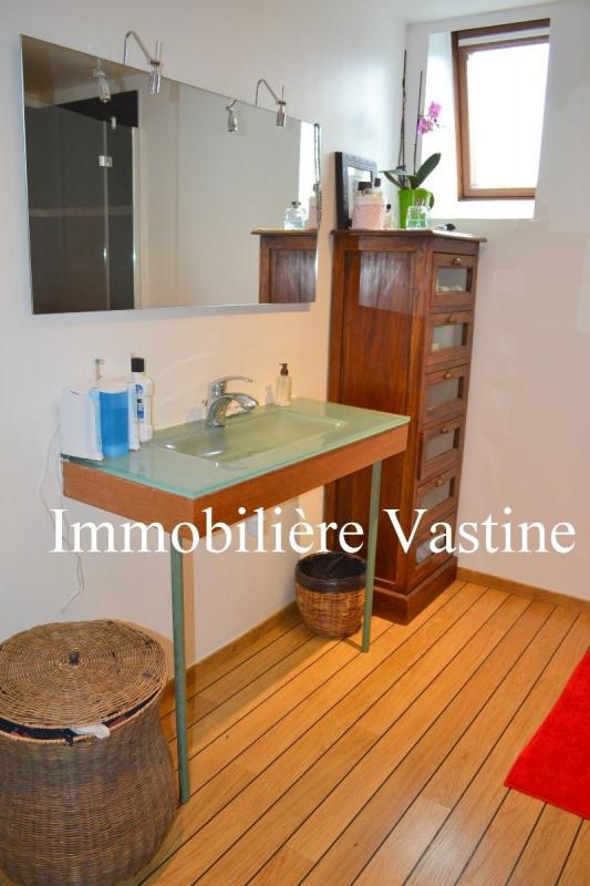 Vente appartement Senlis 330000€ - Photo 6