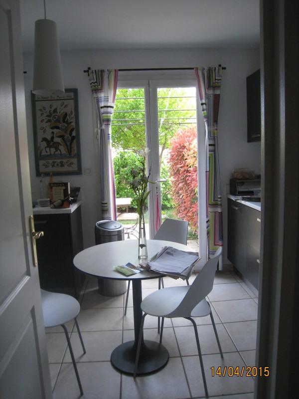 Location vacances maison / villa La ciotat 3565€ - Photo 6