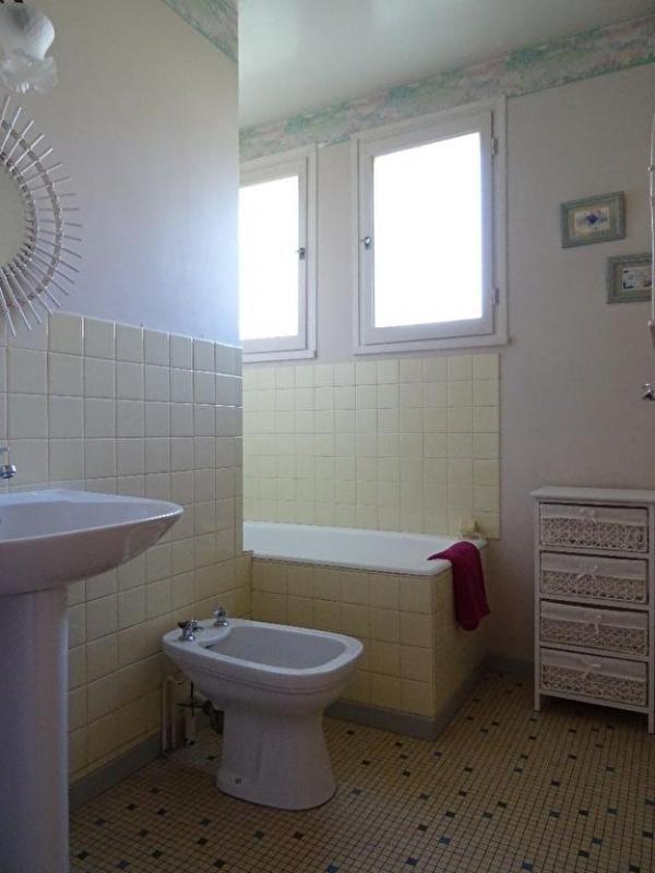 Vente maison / villa Normanville 197900€ - Photo 11