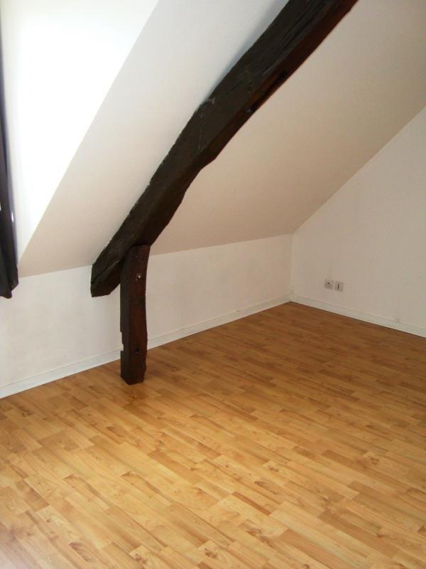 Location appartement Rouen 555€ CC - Photo 2