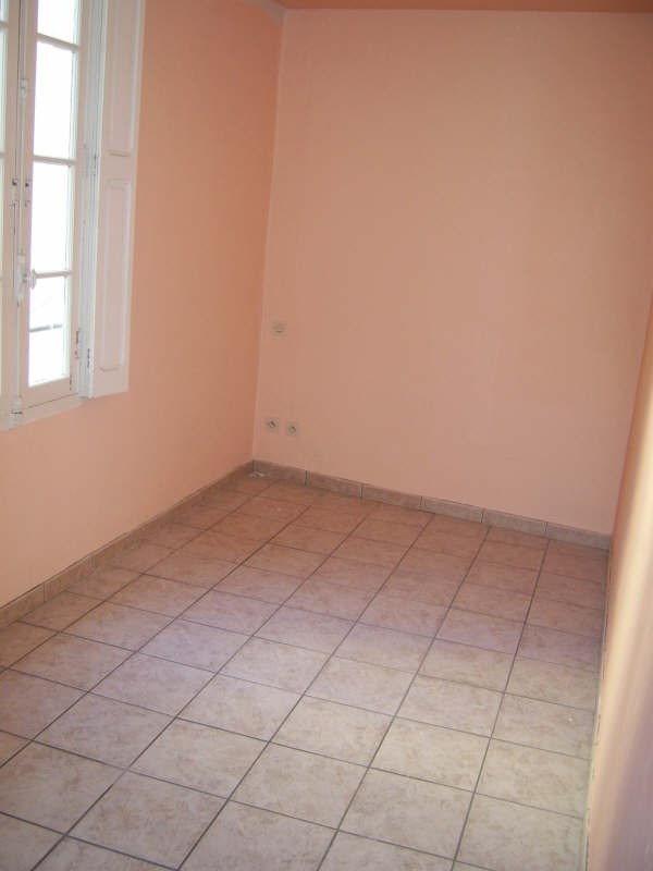 Sale apartment Nimes 65 000€ - Picture 6