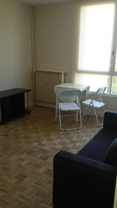 Sale apartment Compiegne 75600€ - Picture 3