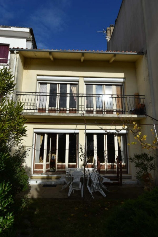 Vente maison / villa Royan 449 000€ - Photo 1