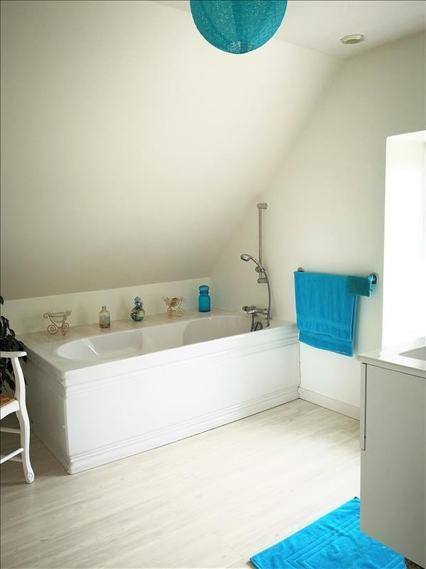 Sale house / villa Clohars fouesnant 262000€ - Picture 9