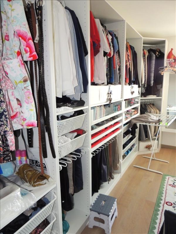 Venta  apartamento Ferney voltaire 420000€ - Fotografía 6