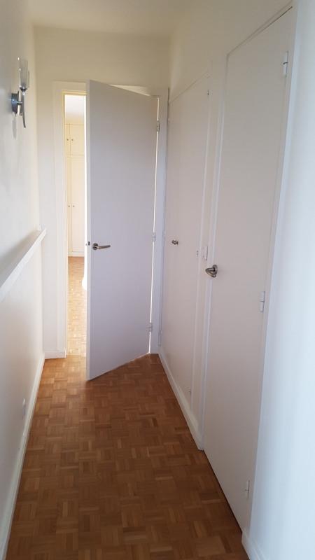 Location appartement Paris 15ème 1800€ CC - Photo 4