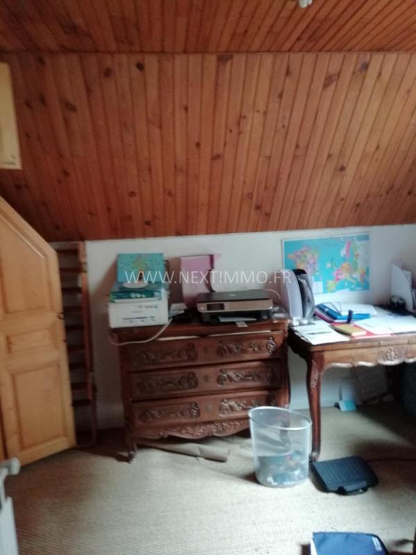 Venta  casa Venanson 262000€ - Fotografía 11