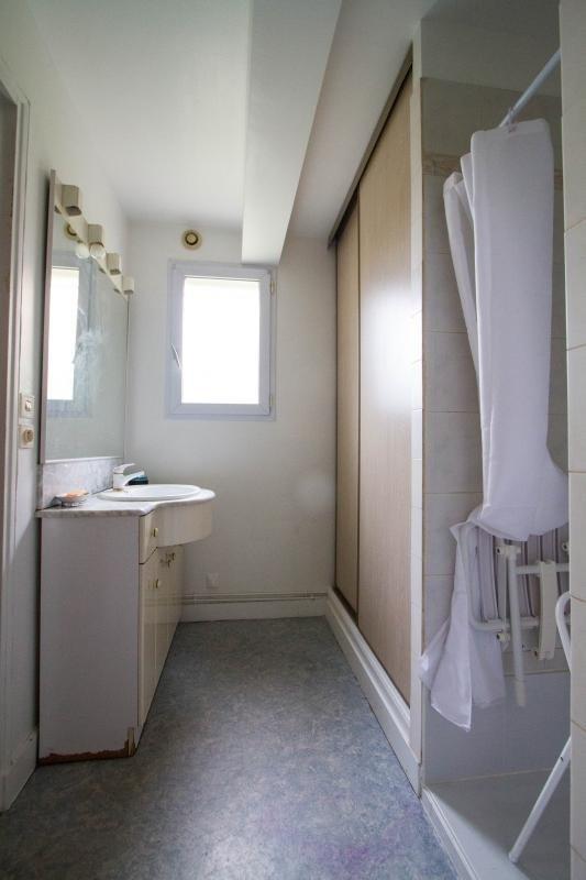 Vente maison / villa Limoges 169000€ - Photo 8