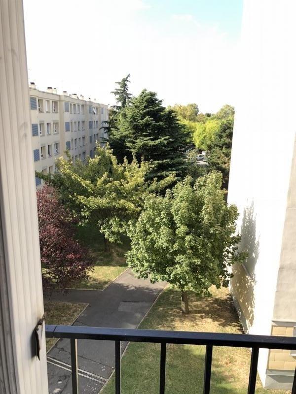 Продажa квартирa Bry sur marne 244000€ - Фото 4