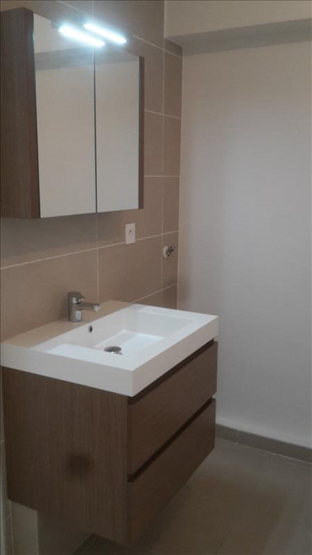 Location appartement Salon de provence 677€ CC - Photo 4