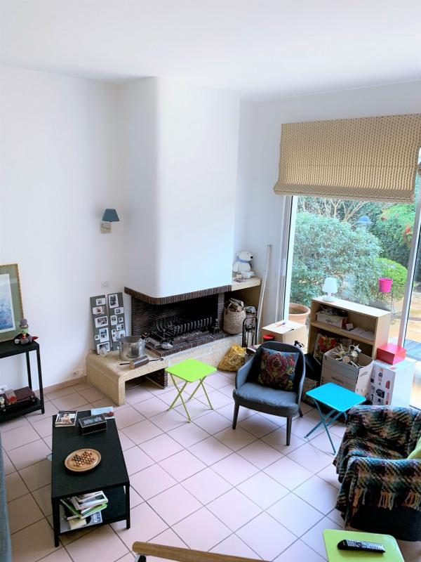 Sale house / villa Enghien-les-bains 599000€ - Picture 2