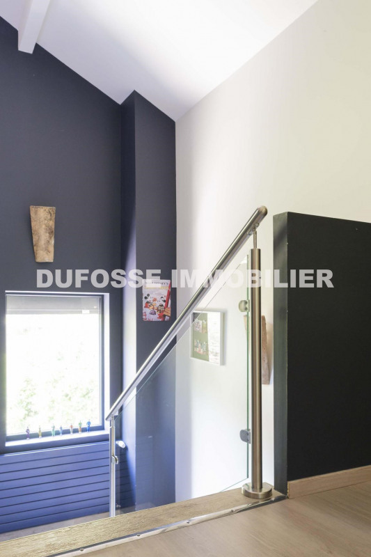 Deluxe sale house / villa Neuville-sur-saône 925000€ - Picture 6