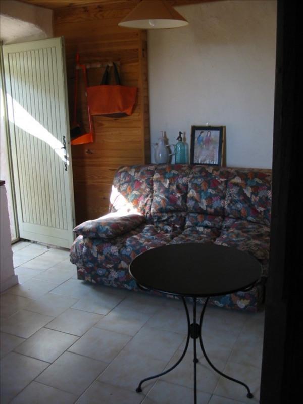 Vente maison / villa Ville di paraso 238000€ - Photo 4