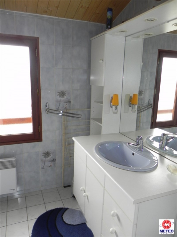 Sale house / villa La tranche sur mer 285900€ - Picture 7