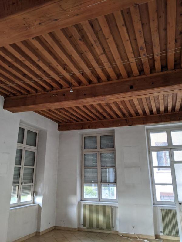 Immobile residenziali di prestigio appartamento Lyon 1er 624000€ - Fotografia 2