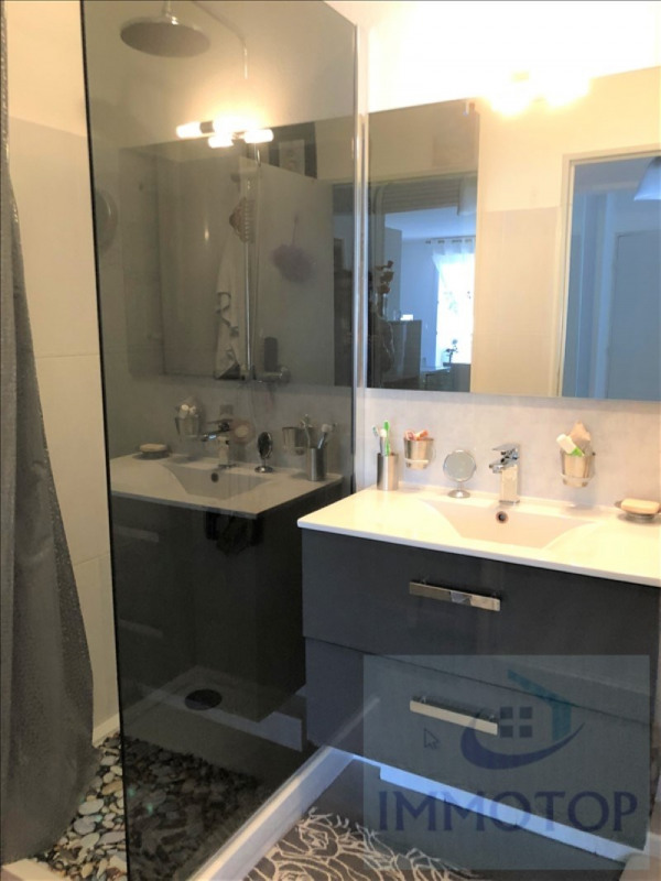 Sale apartment Roquebrune cap martin 262000€ - Picture 10
