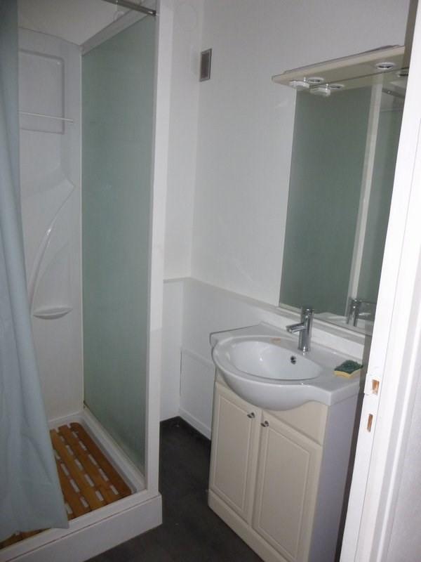 Locação apartamento Coutances 386€ CC - Fotografia 4