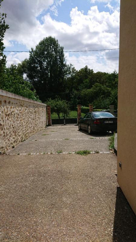 Vente maison / villa La ferté-sous-jouarre 211500€ - Photo 6