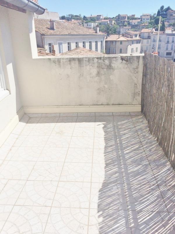 Location appartement Aubagne 690€ CC - Photo 5