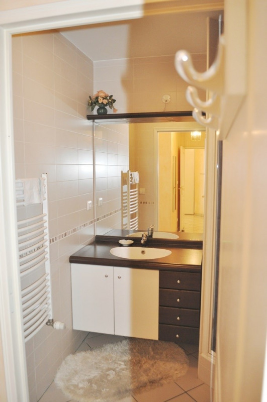 Vente appartement Saint-fons 153 000€ - Photo 9
