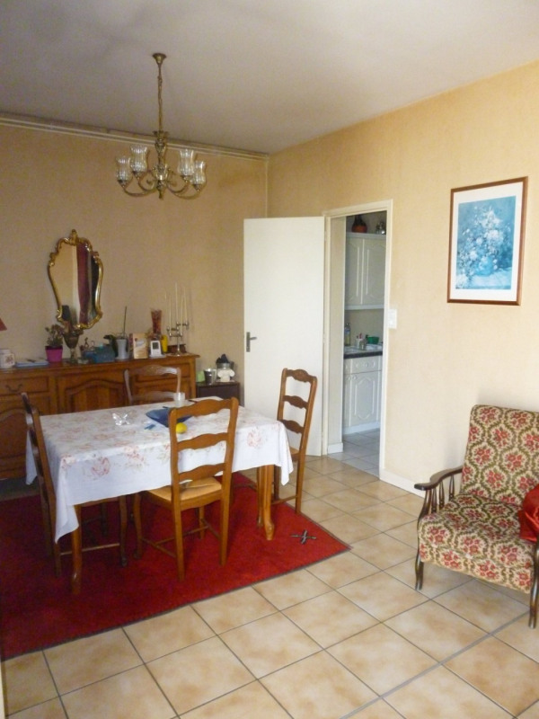 Vente maison / villa Toulouse 477 000€ - Photo 5