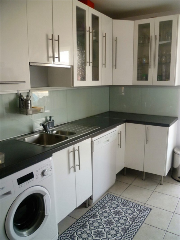 Vente appartement Marseille 8ème 349 000€ - Photo 3